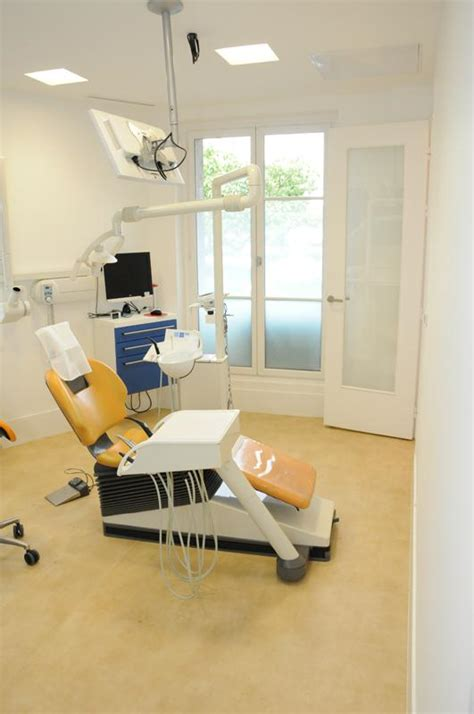 Cabinet Dentaire Gambetta by Contact 20 232 Me 75020 Dentiste Cabinet Dentaire
