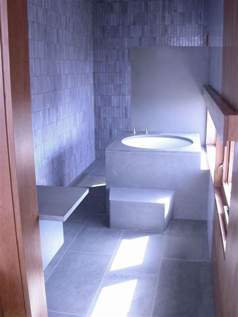 high end bathroom designs high end bathroom tile designs