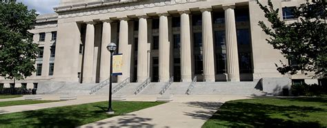 Uom Part Time Mba by Of Michigan Your Top Schools