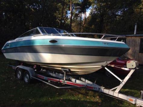 uitrusting speedboot speedboten watersport advertenties in noord holland