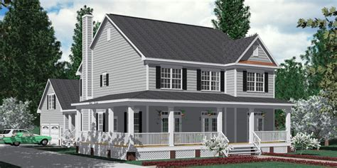 southern house plans with wrap around porch southern house plans with wrap around porches