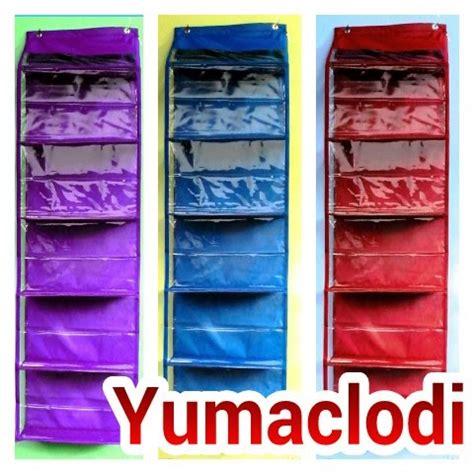 Rak Sepatu Gantung Yogyakarta jual berbagai rak gantung rak tas gantung murah di