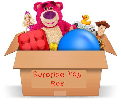 Toys Box box 0 12 months santorini travel tots