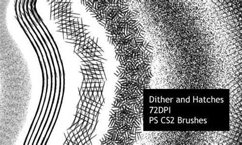 pattern brush photoshop cs2 pinterest the world s catalog of ideas