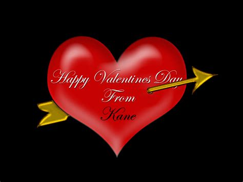 free happy valentines day pictures messages quotes images pictures poems wallpapers