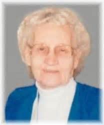 earl obituary osakis minnesota legacy