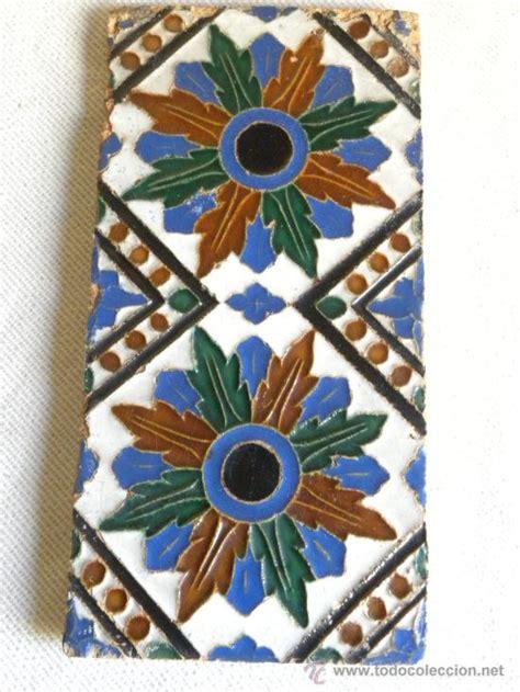 azulejos mensaque azulejo rachola de arista mensaque sevilla s x comprar