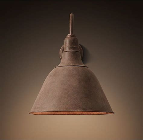 weathered french country bath sconce 2 light shades of 11 best rustic wall sconces light fixtures images on