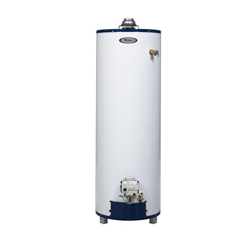 Water Heater Gas gas water heater lowes 50 gallon gas water heater