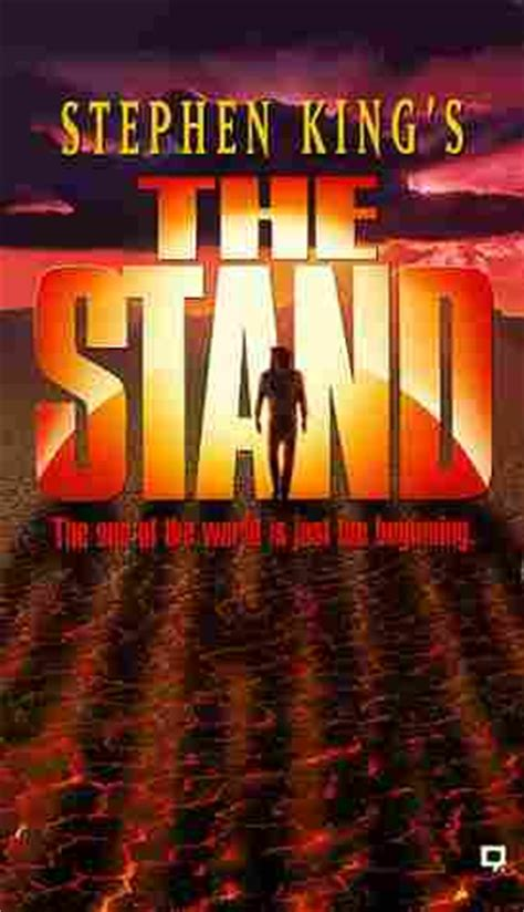the stand stephen king s the stand tv movie miniseries