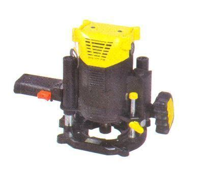 Power Tools Hand Router Machine Manufacturer From New Delhi