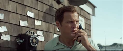 Chappaquiddick Official Trailer Chappaquiddick Official Trailer Entertainment Studios Nothing But