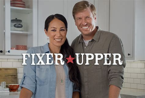 fixer upper tv series moviefone fixer upper watch online full episodes videos hgtv ca