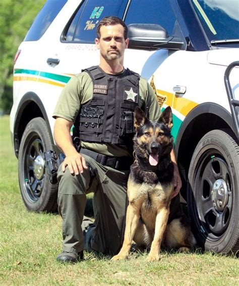 Warrant Search Ocala Fl Deputy Resigns Before Sheriff Fires Him News Ocala Ocala Fl