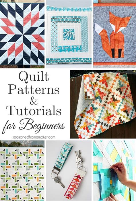 quilting tutorial for beginners 3995 best tips and tutorials images on pinterest baby