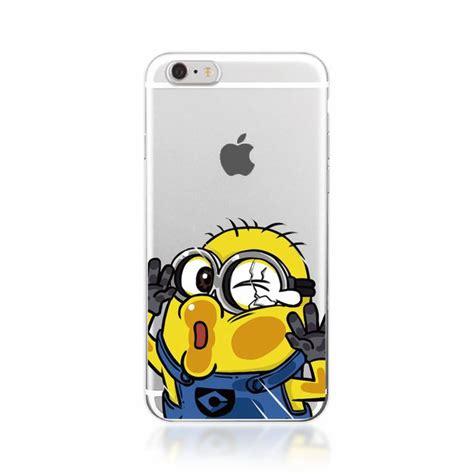 Tpu Jelly Disney disney character clear tpu gel cover for iphone 8 8 7 7 6s 6 se 5s ebay