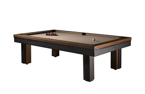 billiard tables other creations by furniture