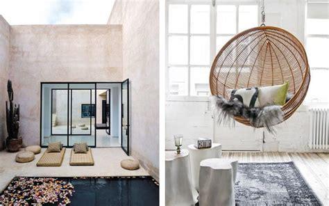 como decorar un baño con cajones muebles de bambu baratos