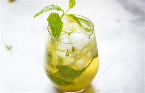 best mint julep recipe mint julep recipe with best picture collections