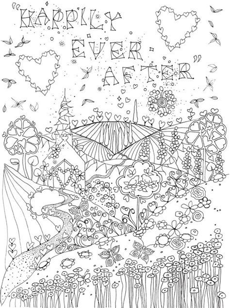 happily ever after high coloring pages happily ever after disney coloring pages happily best