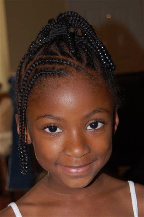 virtul hairdues for black wom3n virtual magazine natural updo hairstyles for black women