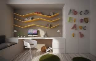 neat floating shelf decorating ideas wall