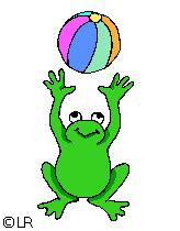 animated gifs clip art frogs pollywogs toads tadpoles and green creature clip