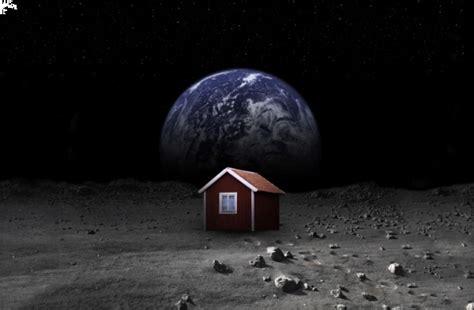 What House Is The Moon In by Nel 2015 La Prima Casa Sulla Contribuite Per Il