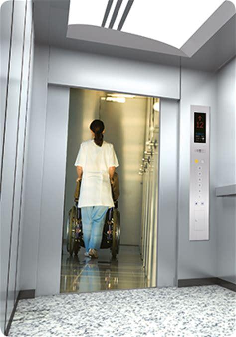 bed elevators bed elevators image of bios living bedroom manager bed