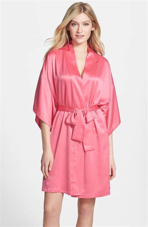 Kimono Pink pink kimono wardrobe mag