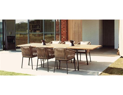 Sun Patio Furniture Sun Patio Furniture Chicpeastudio