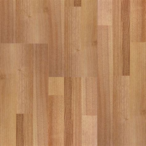kronoswiss prestige country walnut 7mm jv wood floors
