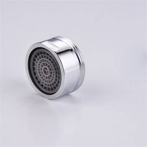 Kitchen Faucet Attachment Cheapest External Thread Kitchen Faucet Sprayer Attachment