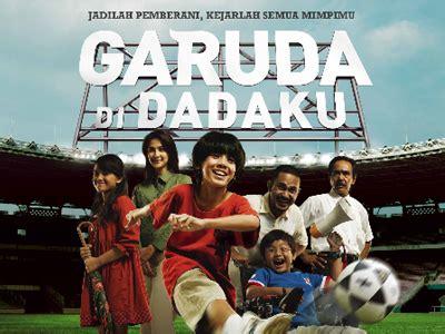 film indonesia yang sedih 2012 nilamnurmalasari21 film film indonesia yang bikin