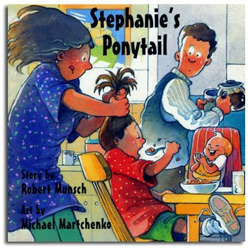 whereã s your hair books andpop 20 classic picture books from your childhood