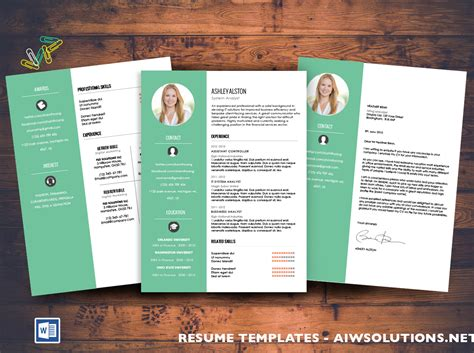 Christmas Etsy Shop Banner Christmas Cover Photo Christmas Etsy Banner Pine Branches Pine Resume Brochure Template