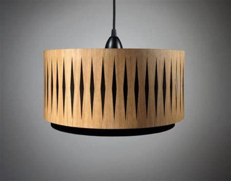 Handmade L Shades Design - laser cut wooden lshades design milk