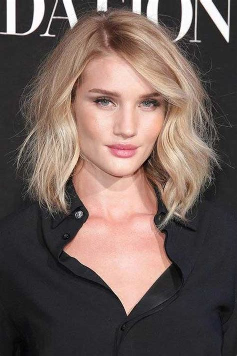 latest celebrity hairstyles 2017 30 new celebrity bob haircuts short hairstyles