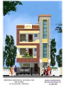 home design 3d expert 3d design of house exterior gharexpert