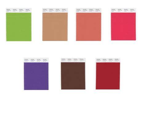 color palette for home interiors color palette for home interiors color palettes for home