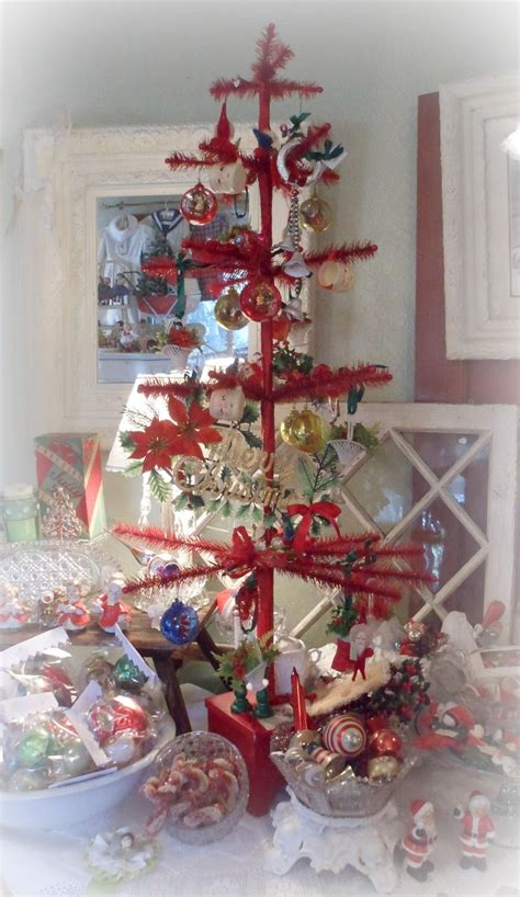 awesome whimsical christmas decorations ideas