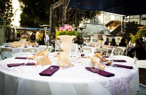 Patio World Locations by New Orleans Wedding 26 04232015 Ky Receptions For