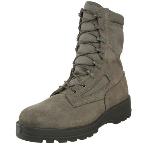 work boots cheap discount work boots for sale bestsellers cheap