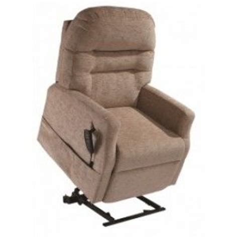 Recliner Armchairs For The Elderly by 37 Best Images About Buy Riser Chairs On