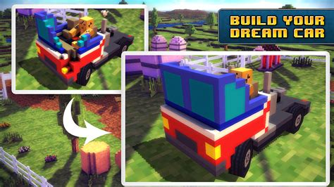 Blocky Roads Full Version 1 2 2 | blocky roads android apps on google play