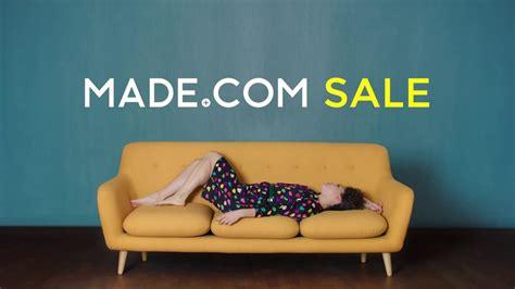 sofa adverts sofa adverts conceptstructuresllc com