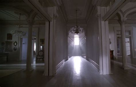coven house american horror story coven house 28 images the new orleans mansion from quot ahs