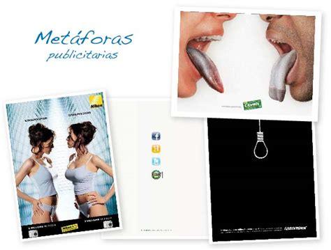imagenes literarias visuales ejemplos idearium 3 0 ret 243 rica publicitaria