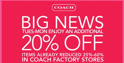 printable coupons for coach outlet coach factory outlet coupons 2017 2018 best cars reviews