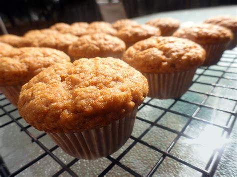 pumpkin muffins pumpkin protein muffins wolfson integrative cardiology